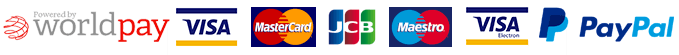 card logos v2