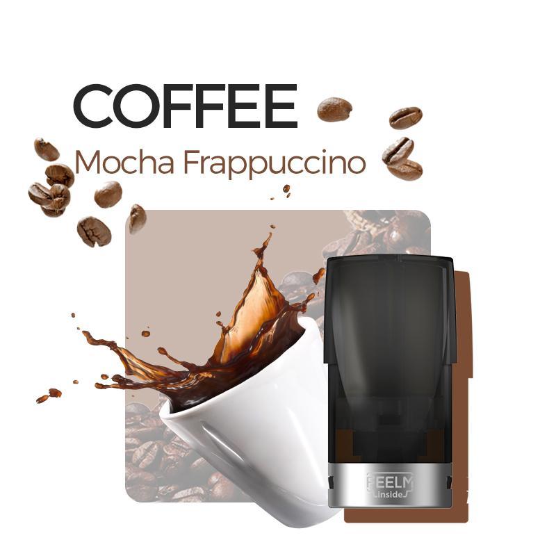 pod_coffee_2048x