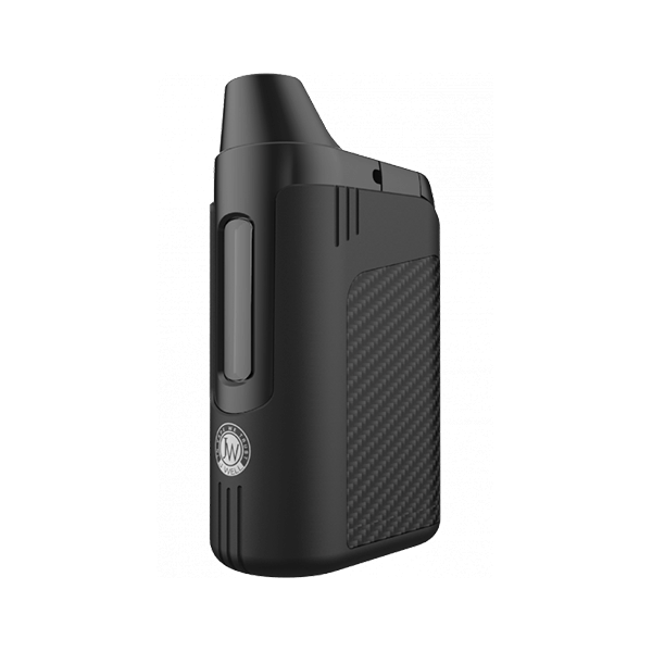 le-cube-starter-kit-black-4133