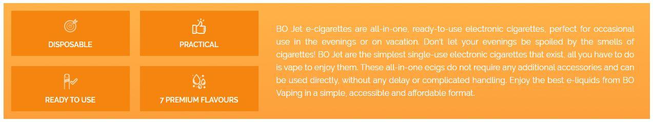 bo-jets